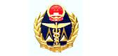 河北省质量技术监督局